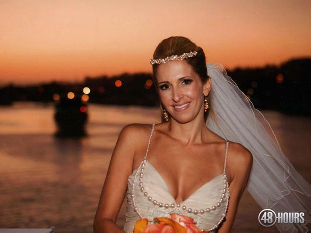 Nanette_Wedding.jpg