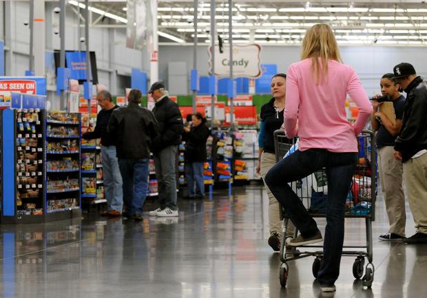 Walmart_DSC_Waiting.jpg