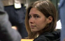 Amanda Knox to be tried for a third time