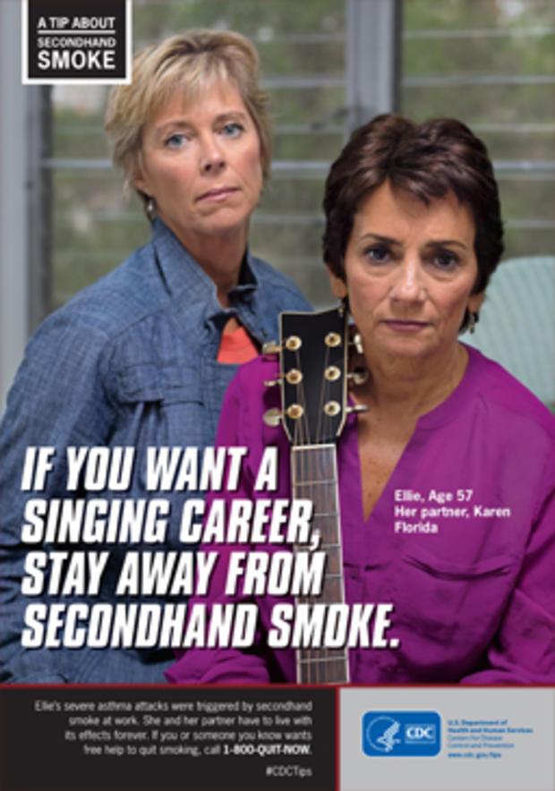 smoker2.jpg