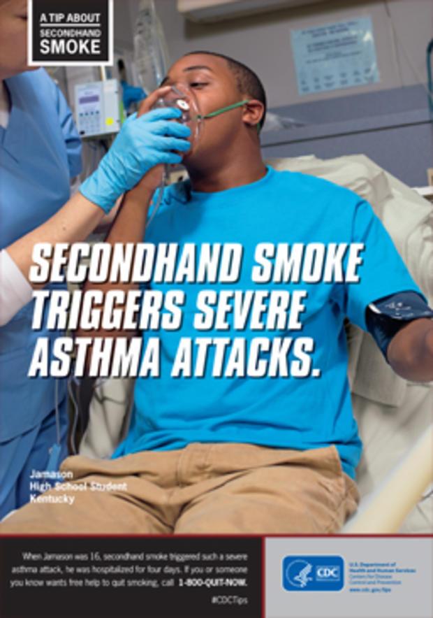 smoker3.jpg