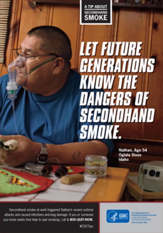 smoker7.jpg
