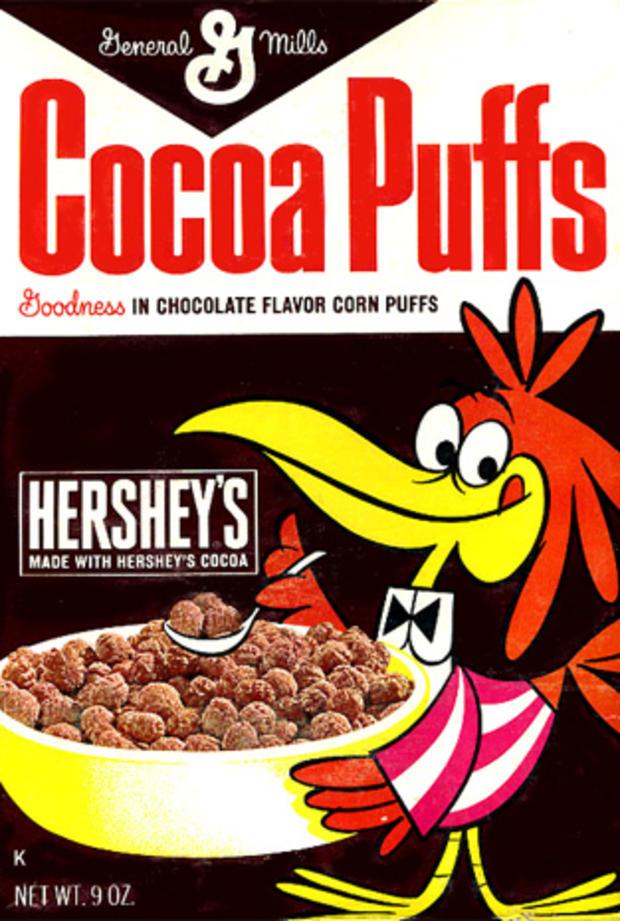 cocoapuffs.jpg