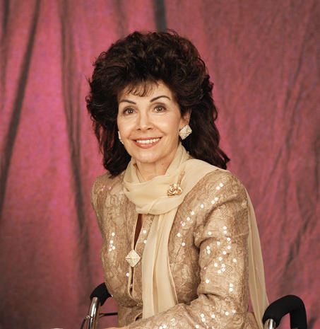 Image result for annette funicello 2013
