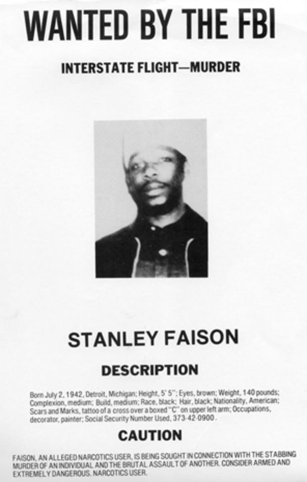 038_BI-421-StanleyFaisonposter.jpg