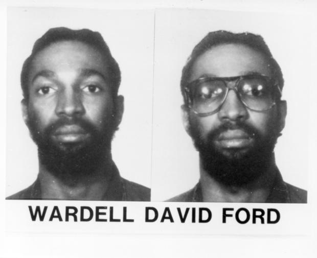0118_FBI-429-WardellDavidFord.jpg