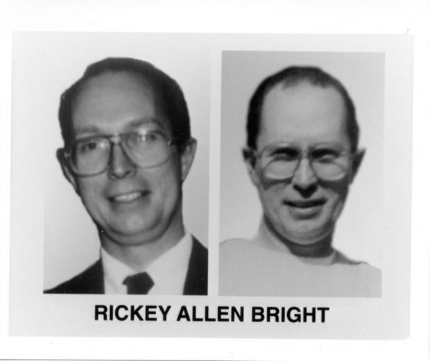 0395_FBI-444-RickeyAllenBright.jpg