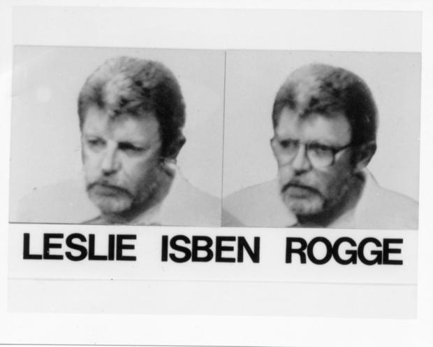 0423_FBI-430-LeslieIsbenRogge.jpg