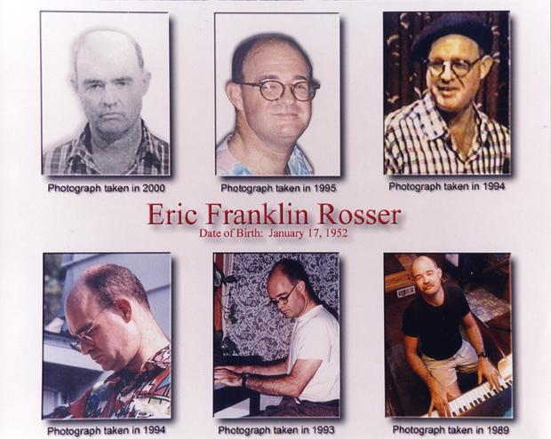 0680_FBI-460-EricFranklinRosser.jpg