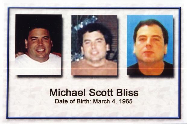 0700_FBI-470-MichaelScottBliss.jpg