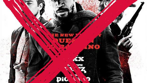 django-unchained-poster3-brush-CROSS.jpg