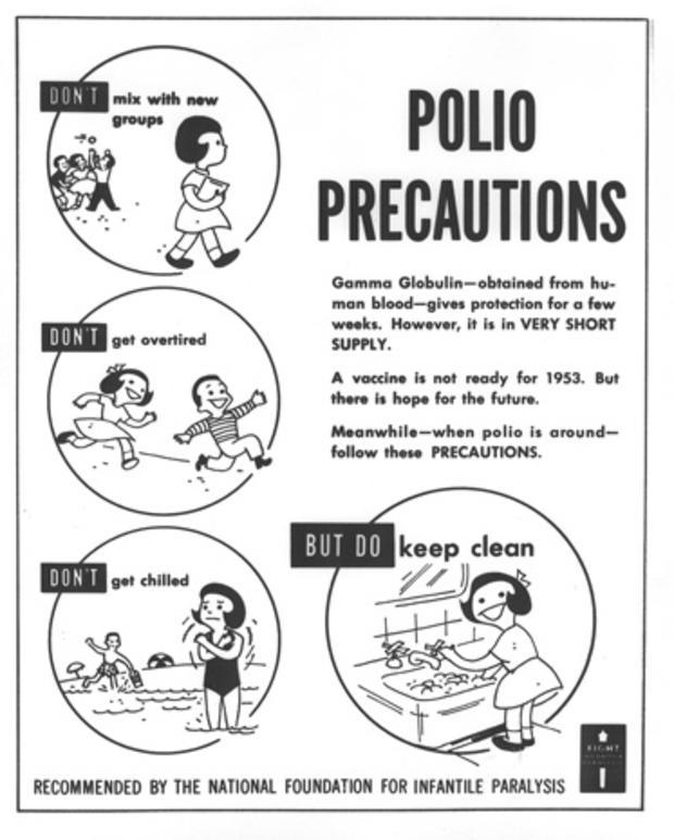 Polio_Precautions_Cartoon_1953.jpg