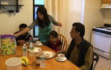 Sandy victims facing foreclosure