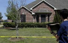 Texas DA murders: Authorities shift focus of investigation
