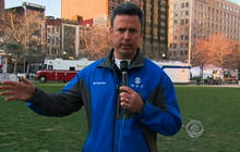Reporter describes scene of Boston bombings