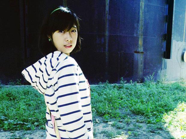 Lu Lingzi530757_329532920443752_53369964_n_1.jpg