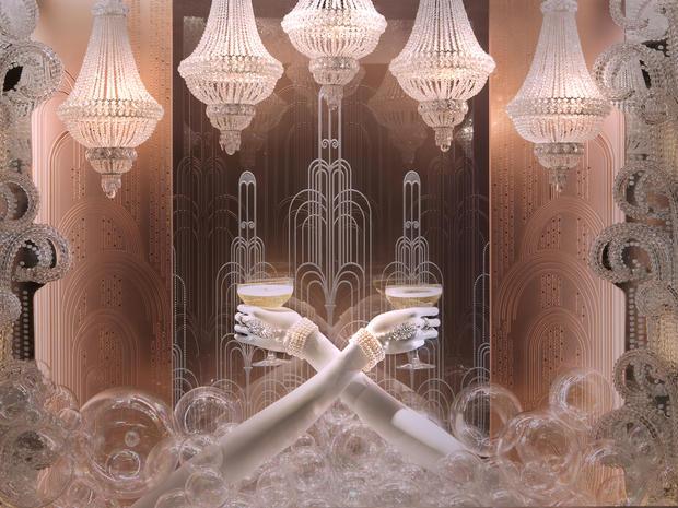 Tiffany-Great-Gatsby_2304.jpg