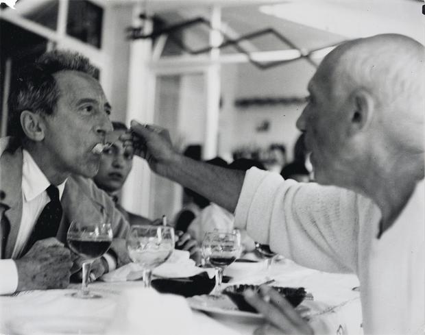 Lartigue,_Jean_Cocteau_and_Picasso.jpg