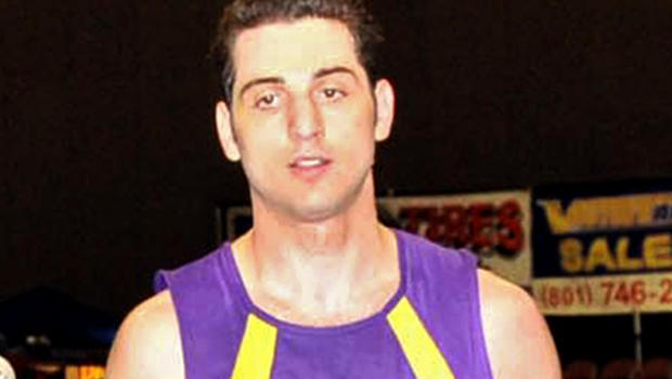 Tamerlan Tsarnaev: Former friend describes shock of knowing suspect
