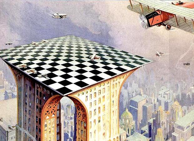 Future_skyrunway_1926.jpg