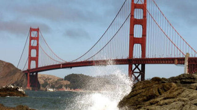 NEWthe-golden-gate-bridge.jpg