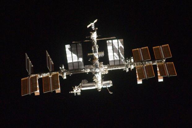 NASA_ISS_118824798.jpg