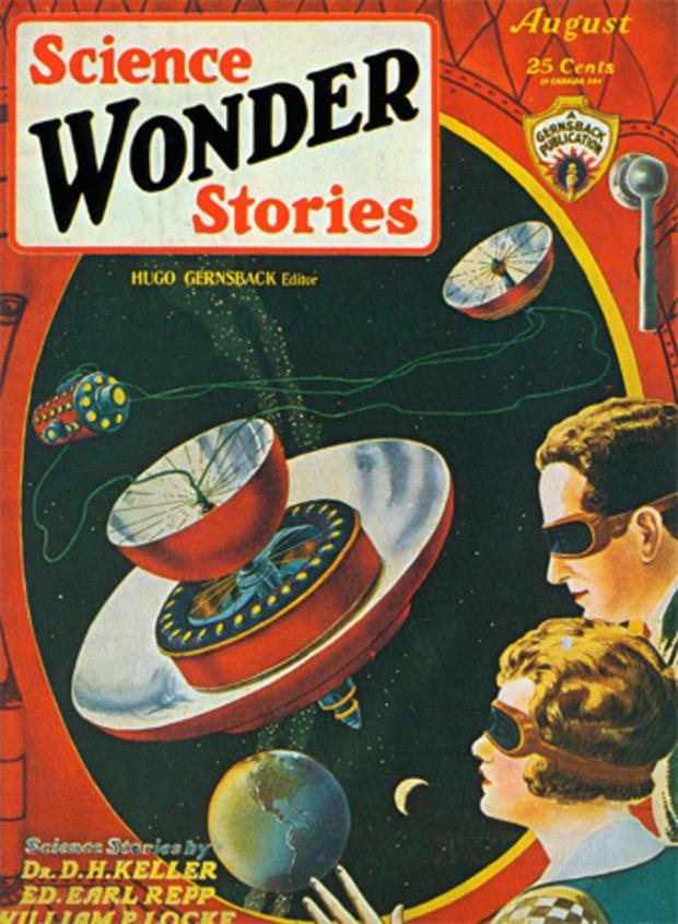 ScienceWondersStories.jpg