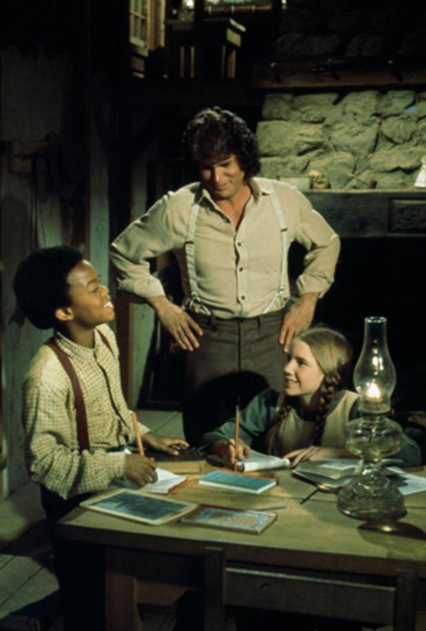 petite-maison-dans-la-prairie-little-house-on-the-prairie-tv-series-50-1-g.jpg