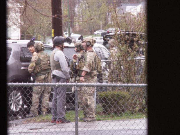 Dias_Kadyrbayev_WBZ_arrested_in_New_Bedford.jpg