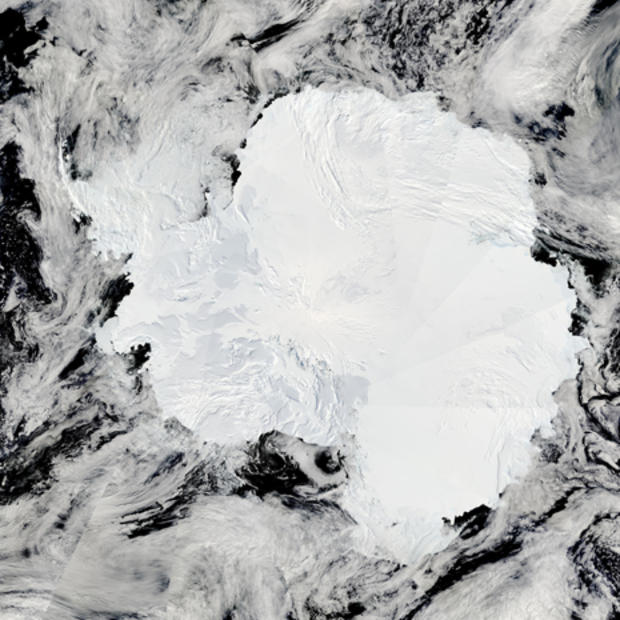 311121main_antarctica_20090130_HI_1.jpg