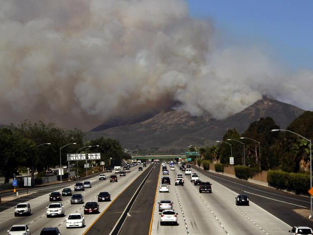 Wildfire_AP27165634074.jpg