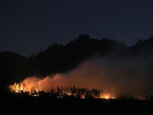 Wildfire_AP3114060881.jpg