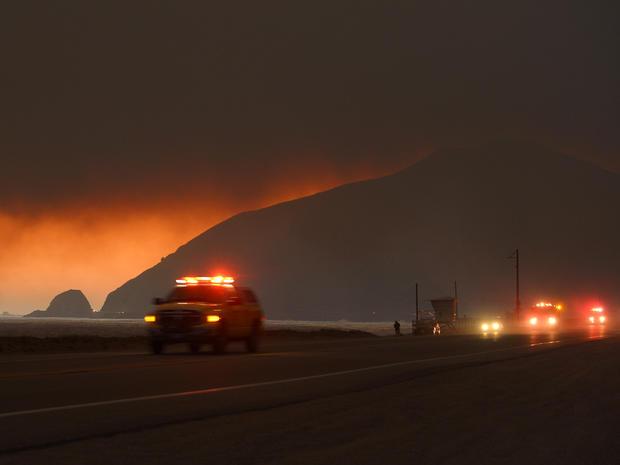 california_wildfire_AP748452534283_fullwidth.jpg