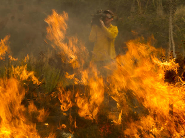 california_wildfire_AP583496170972_fullwidth.jpg