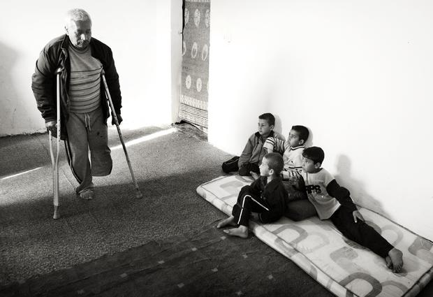 Syrian_refugees_10.jpg