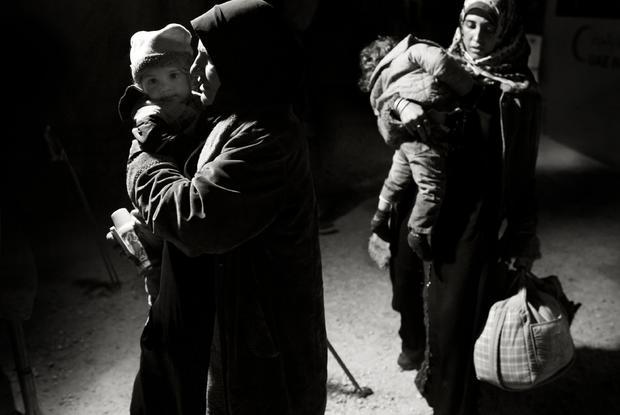 Syrian_refugees_2.jpg