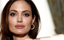 Angelina Jolie and breast cancer: Is a preventative mastectomy for you?