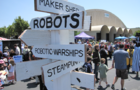 Maker_Faire_IMG_0782.png