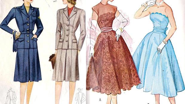 vintage_dresspatterns.jpg