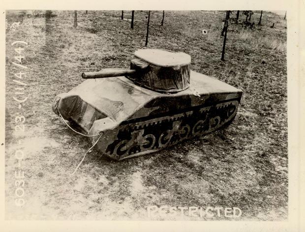 TankApril.jpg