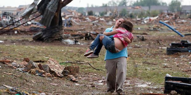 tornado_oklahoma_city_130520.jpg