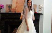 Wired bride: Planning your wedding on the web