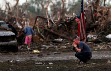 Oklahoma: A state frequented by tragedy