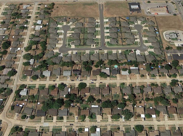 Oklahoma-City-suburbs_before_google_644x480.jpg