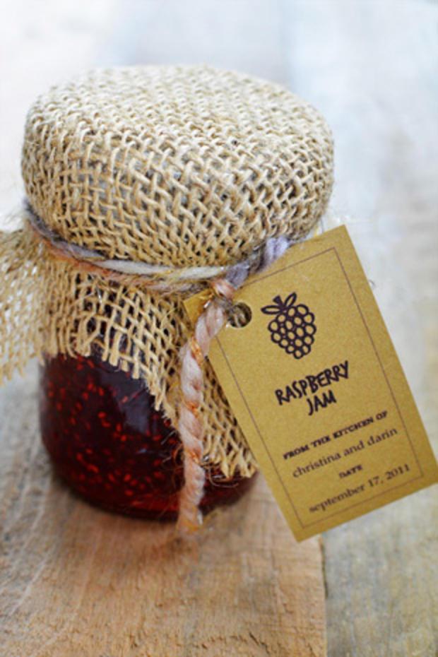 raspberry-jam-recipe-web465_1.jpg