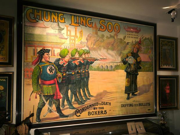 DC_ChungLingSooPoster.jpg