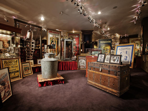 DC_MuseumWideShot2.jpg