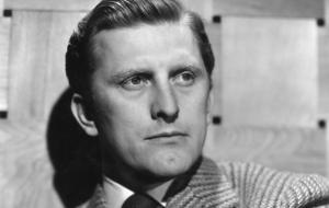 KirkDouglas_portrait_promo.jpg