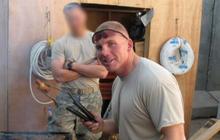 Army Sgt. Bales to plead guilty in Afghan murders