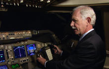 Final word on Air France flight 447 crash